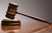 Составление исковых заявлений,  жалоб в суд,  возражений на судебные приказы