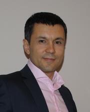 Адвокат Фарит Муртазин на следствии и в суде