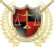 Заявления,  иски,  жалобы,  составление и подача в суд и гос. органы.