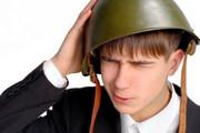 Обжалование решения военной комиссии