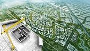Решим вопросы в сфере градостроительства в городе Тюмени