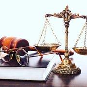 Центр правовой защиты должника сильная команда юристов и адвокатов