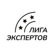 Лицензия ФСБ на работу с криптографией