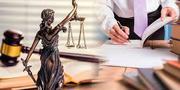 Надежная помощь адвоката по уголовным и гражданским делам в Краснодаре